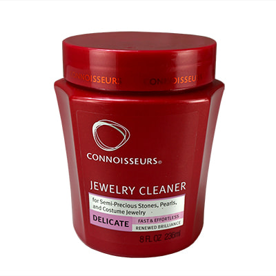 JEWELRY CLEANER (ジュエリークリーナー)