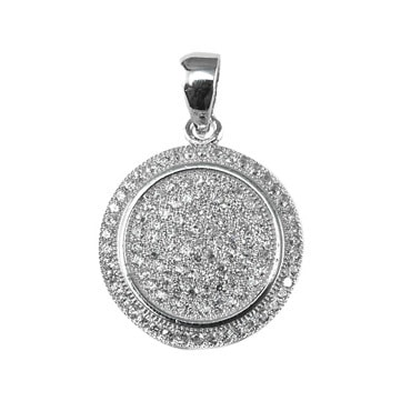 Silver トップ - CZ Coin -