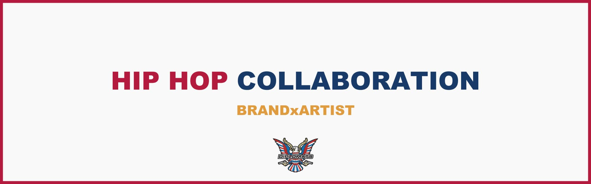 hiphopcollaboration